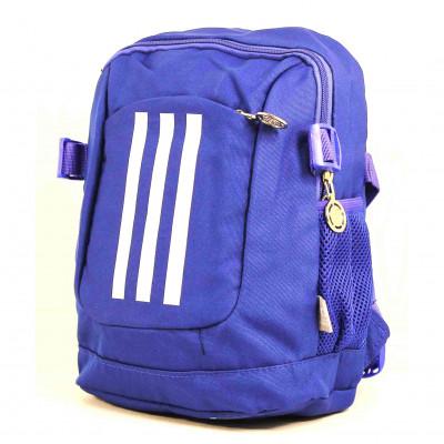 Детские Дошкольные рюкзаки Milaiduo 061 Blue