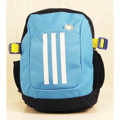 Детские Дошкольные рюкзаки Milaiduo 061 Navy_Black