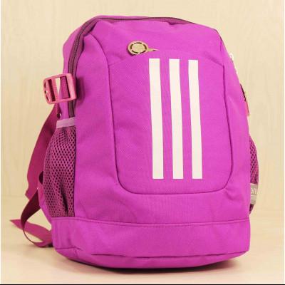 Детские Дошкольные рюкзаки Milaiduo 061 Purple