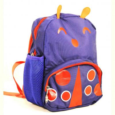 Детские Дошкольные рюкзаки Milaiduo 0623 Blue