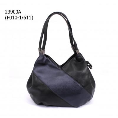 23900A (F010-1-611)