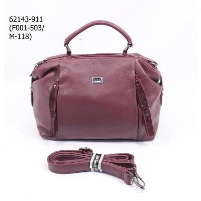 62143-911 (F001-503-M-118)