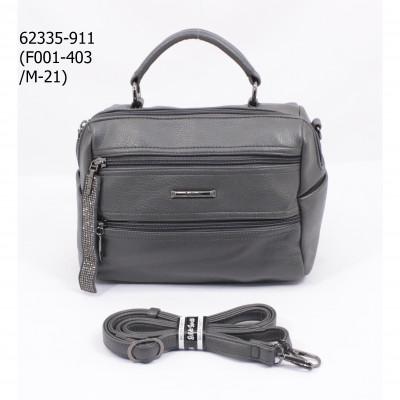 62335-911 (F001-403-M-21)