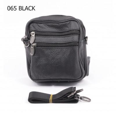 BATONE 065 BLACK