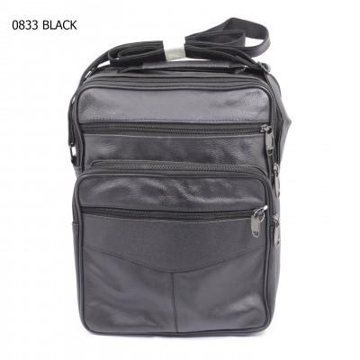 BATONE 0833 BLACK