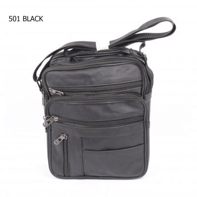 BATONE 501 BLACK