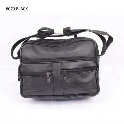 BATONE 6079 BLACK