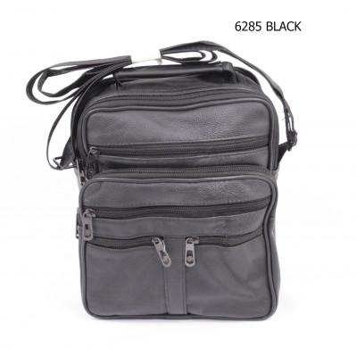BATONE 6285 BLACK