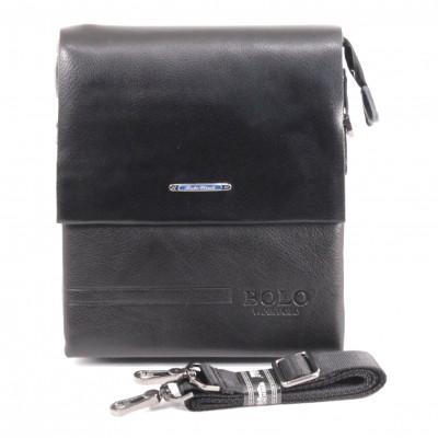Мужская сумка BWS 8093-4 BLACK