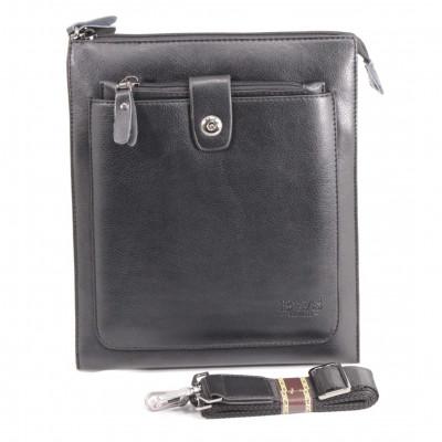 Мужская сумка BWS 8130-6 BLACK