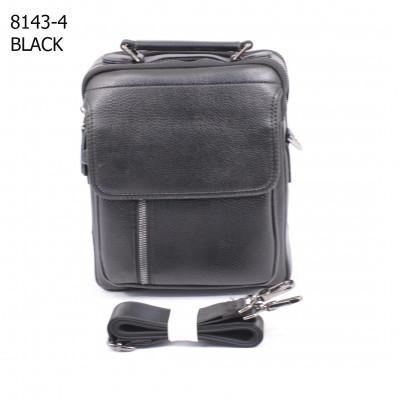 Мужская сумка BWS 8143-4 BLACK
