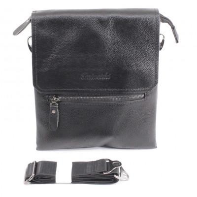 Мужская сумка BWS 8186-5 BLACK