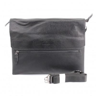 Мужская сумка BWS 8186-8 BLACK