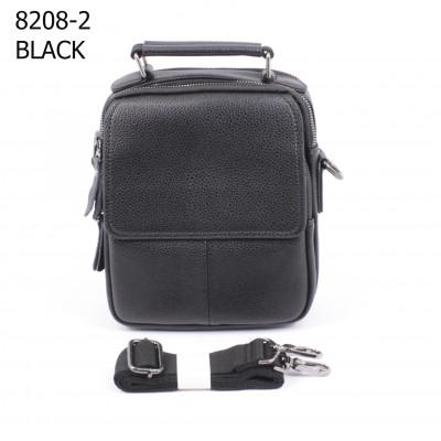 Мужская сумка BWS 8208-2 BLACK