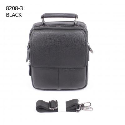 Мужская сумка BWS 8208-3 BLACK