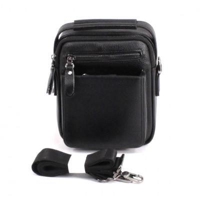Мужская сумка BWS 8212-1 BLACK