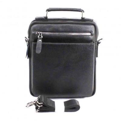 Мужская сумка BWS 8212-5 BLACK