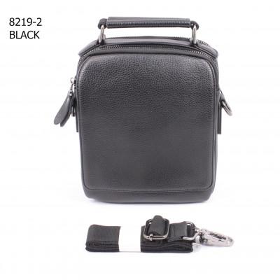 Мужская сумка BWS 8219-2 BLACK