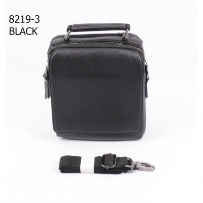 Мужская сумка BWS 8219-3 BLACK