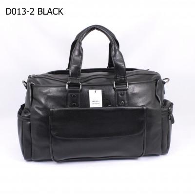 Мужская сумка BWS D013-2 BLACK