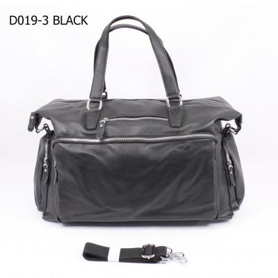 Мужская сумка BWS D019-3 BLACK
