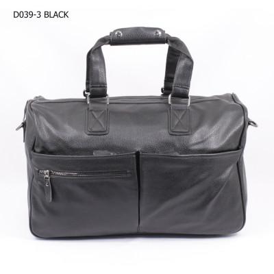 Мужская сумка BWS D039-3 BLACK