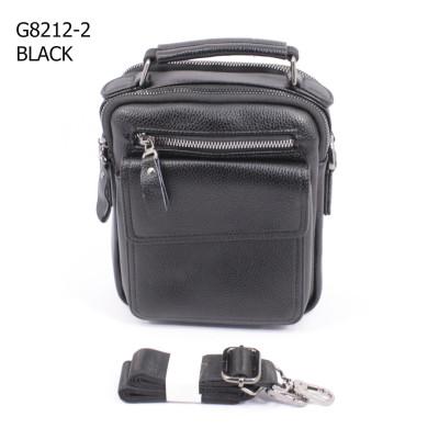 Мужская сумка BWS G8212-2 BLACK