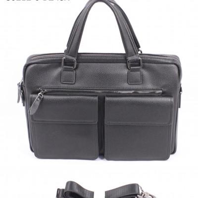 Мужская сумка BWS G8212-8 BLACK