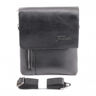 Мужская сумка BWS P018-3 BLACK