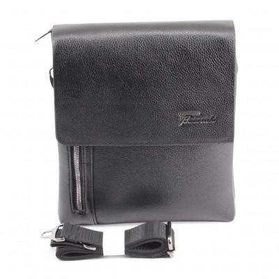 Мужская сумка BWS P018-5 BLACK