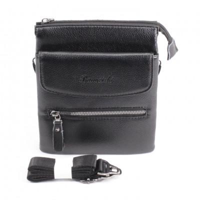 Мужская сумка BWS P8126-3 BLACK