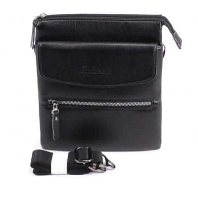 Мужская сумка BWS P8126-5 BLACK