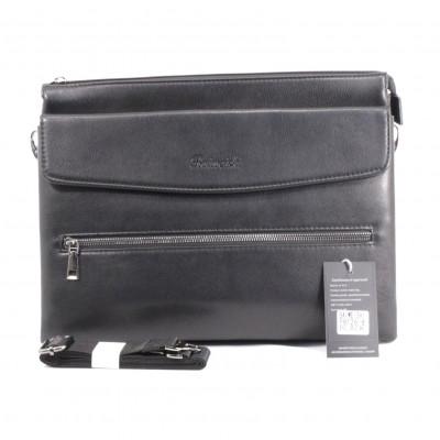 Мужская сумка BWS P8126-8 BLACK