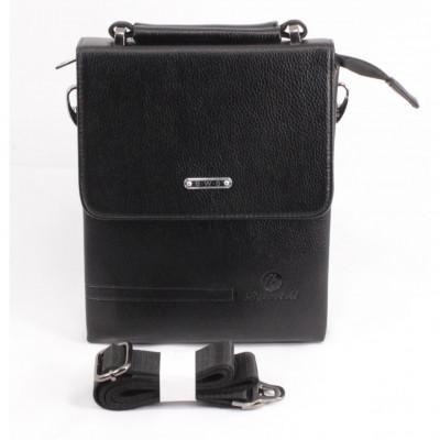 Мужская сумка BWS PG8093-3 BLACK