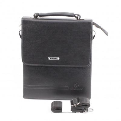 Мужская сумка BWS PG8093-5 BLACK