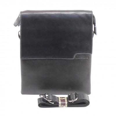Мужская сумка BWS S8086-5 BLACK