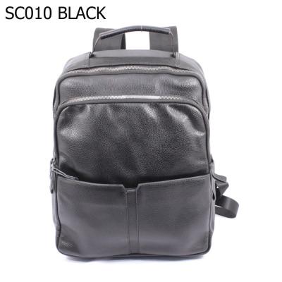 Мужская сумка BWS SC010 BLACK