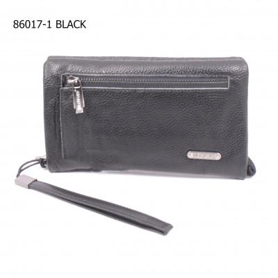Bradford 86017-1 BLACK