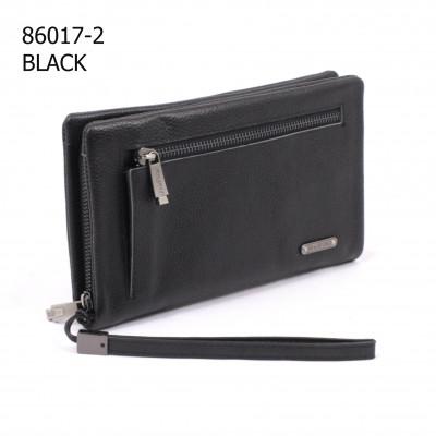Bradford 86017-2 BLACK