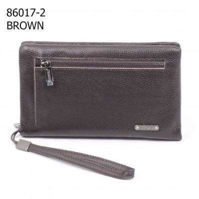 Bradford 86017-2 BROWN