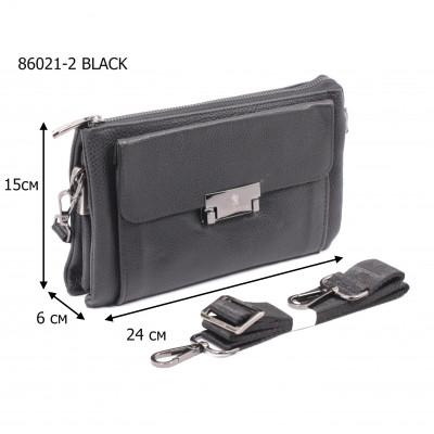 Bradford 86021-2 BLACK