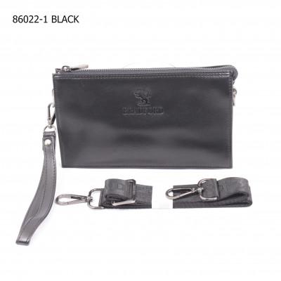 Bradford 86022-1 BLACK