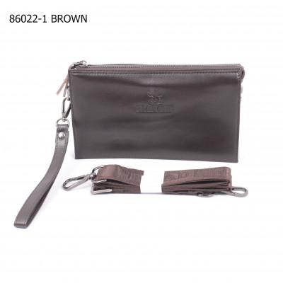 Bradford 86022-1 BROWN