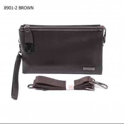 Bradford 8901-2 BROWN