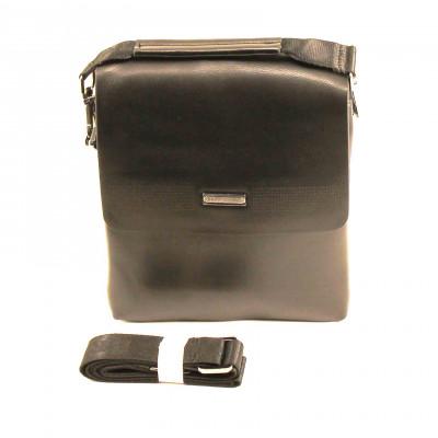 Мужская сумка Bradford 8926-2 Black