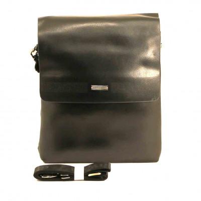 Мужская сумка Bradford 8926-5 Black