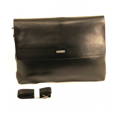 Мужская сумка Bradford 8926-6 Black