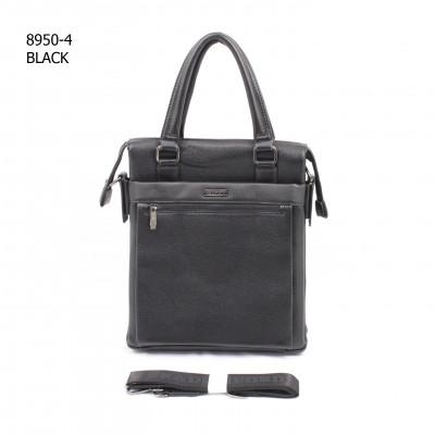Bradford 8950-4 Black