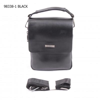 Bradford 98338-1 BLACK