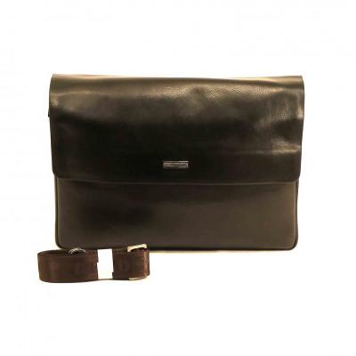 Мужская сумка Bradford 98338-6 BROWN
